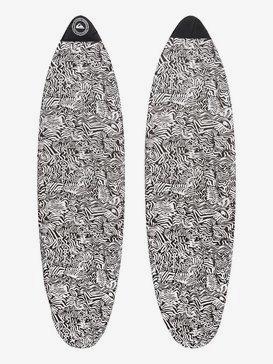 "QS Funboard 6'3"" - Board Sock  EGLQFUNB63"