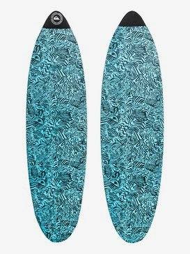 Fish 7'0 - Board Sock  EGLQFUNB70