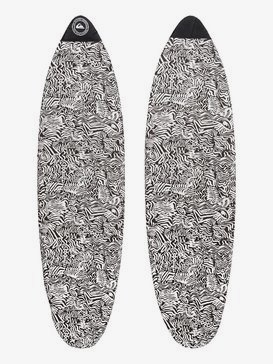 Fish 8'0 - Board Sock  EGLQFUNB80