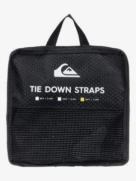 QS 16' - Tie-Down Board Strap  EGLSTRAP16