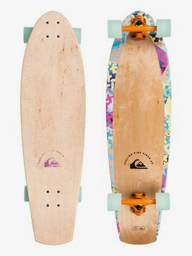 """The Arch 35.5"""" - Skateboard  EGLTHEARCH"""