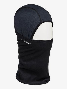 Log - Snowboard/Ski Balaclava for Boys 8-16  EQBAA03066