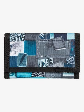 The Everydaily - Tri-Fold Wallet for Boys 8-16  EQBAA03067