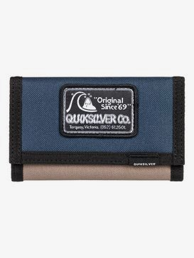 The Everydaily - Tri-Fold Wallet for Boys 8-16  EQBAA03068