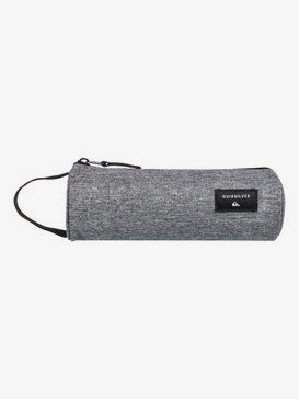 Pencilo - Pencil Case  EQBAA03072