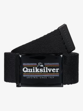 Imabuckle - Webbing Belt for Boys 8-16  EQBAA03073