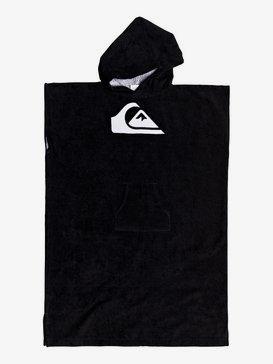 Hoody Towel - Surf Poncho  EQBAA03076