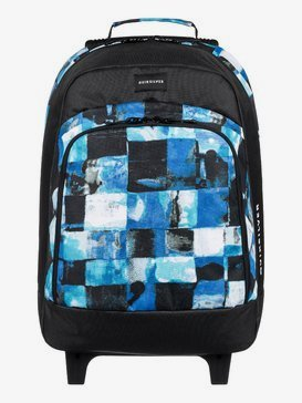Wheelie Chompine 12L - Wheelie Medium Backpack  EQBBP03033