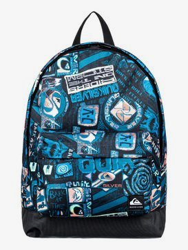 Everyday Poster 25L - Medium Backpack for Kids  EQBBP03037