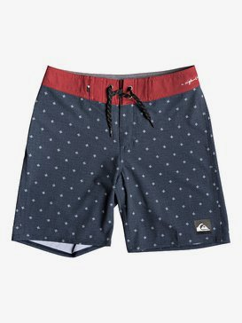 "Highline Voodoo 16"" - Board Shorts for Boys 8-16  EQBBS03355"