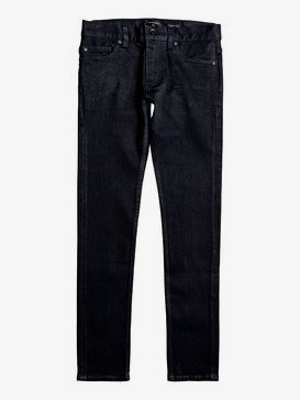 Killing Zone - Skinny Fit Jeans for Boys 8-16  EQBDP03161