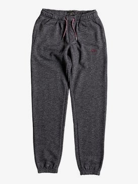 Everyday - Tracksuit Bottoms for Boys 8-16  EQBFB03055