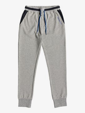 Bun Bury - Joggers for Boys 8-16  EQBFB03074