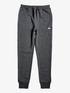 Crouchy Credit - Joggers for Boys 8-16  EQBFB03083