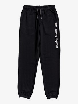 Trackpant - Joggers for Boys 8-16  EQBFB03093