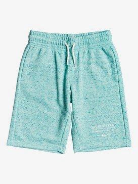 Easy Day - Sweat Shorts  EQBFB03094