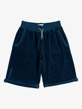 Towel - Sweat Shorts  EQBFB03097