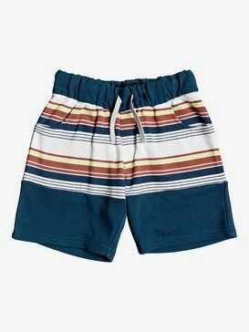 Reeling Set - Sweat Shorts  EQBFB03098
