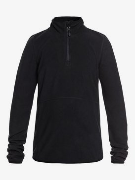 Aker - Technical Half-Zip Fleece for Boys 8-16  EQBFT03439