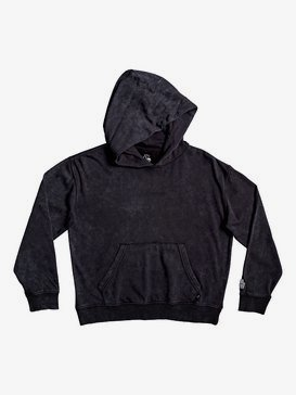 Acid Sun - Hoodie for Boys 8-16  EQBFT03531