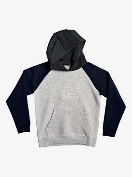 Berry Patch - Hoodie for Boys 8-16  EQBFT03533