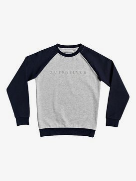 Berry Patch - Sweatshirt for Boys 8-16  EQBFT03534