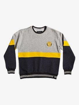 Tassie Gully - Sweatshirt for Boys 8-16  EQBFT03535