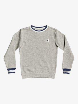 Wilsons Pomy - Sweatshirt for Boys 8-16  EQBFT03539