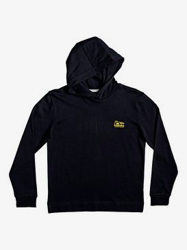Brickendon Heritage - Hoodie for Boys 8-16  EQBFT03541