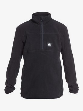 Aker - Half-Zip Polar Fleece for Boys 8-16  EQBFT03610