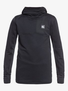 Steep Point - Technical Hoodie for Boys 8-16  EQBFT03616