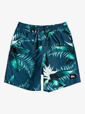 "Poolsider 15"" - Swim Shorts  EQBJV03257"