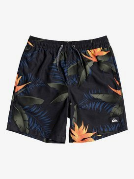"Poolsider 15"" - Swim Shorts  EQBJV03257"