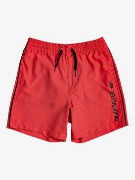 """Vert 14"""" - Swim Shorts  EQBJV03284"""