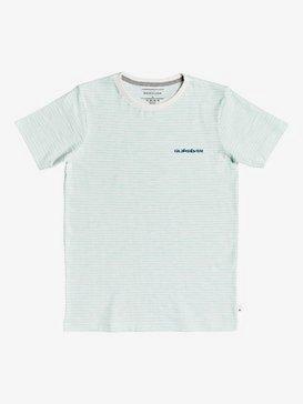 Kentin - T-Shirt  EQBKT03249