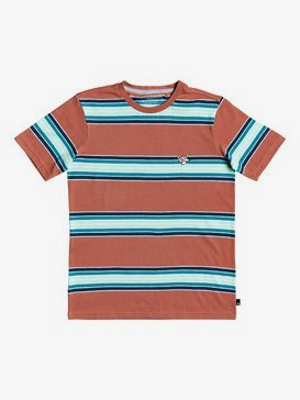 Coreky Mate - T-Shirt for Boys 8-16  EQBKT03263