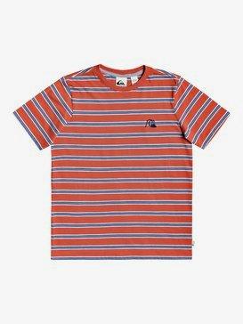 Coreky - T-Shirt for Boys 8-16  EQBKT03271