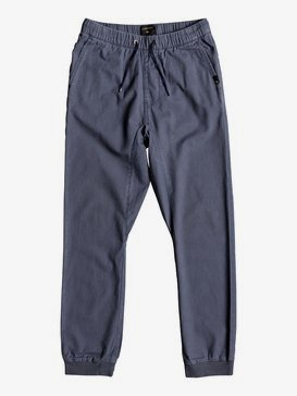 Wapu - Joggers for Boys 8-16  EQBNP03064