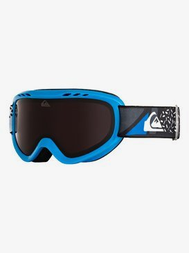Flake - Snowboard/Ski Goggles for Boys 2-12  EQBTG03012