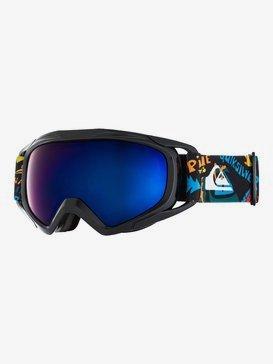 Eagle 2.0 - Snowboard/Ski Goggles for Boys 8-16  EQBTG03015