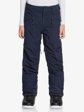 Boundry - Snow Pants for Boys 8-16  EQBTP03030
