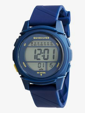 Stringer S - Digital Watch for Boys 8-16 EQBWD03004