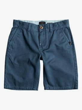 Everyday - Chino Shorts  EQBWS03156