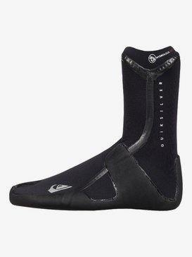 Highline Lite 3mm - Split Toe Surf Boots  EQBWW03002