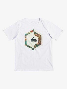 Heat Stroke - T-Shirt for Boys 8-16  EQBZT03894