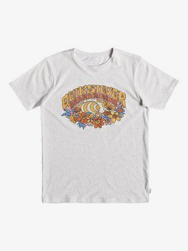 Phantasy Land - T-Shirt for Boys 8-16  EQBZT03921