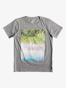 Perth Or Bust - T-Shirt for Boys 8-16  EQBZT03922