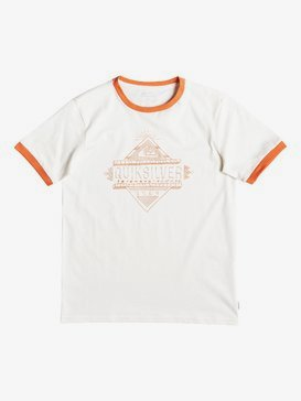 Kuzco Script - T-Shirt for Boys 8-16  EQBZT03930