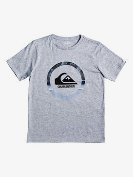 Snake Dreams - T-Shirt for Boys 8-16  EQBZT04066