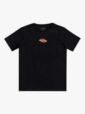 Either Way - T-Shirt for Boys 8-16  EQBZT04131
